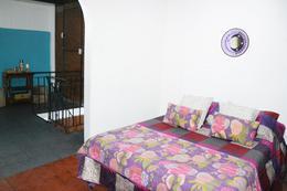 Foto PH en Alquiler temporario en  San Telmo ,  Capital Federal  Balcarce al 1200