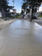 Foto Terreno en Renta en  Toluca,  Toluca  Toluca