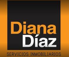 Foto Local en Venta | Alquiler en  Villa Crespo ,  Capital Federal  Av Cordoba al 4500