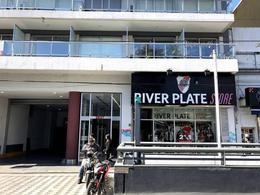 Foto Oficina en Venta en  Belgrano ,  Capital Federal  Av Cabildo   al 2800
