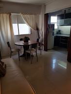 Foto Departamento en Alquiler   Alquiler temporario en  Nuñez ,  Capital Federal  Roosevelt al 1500