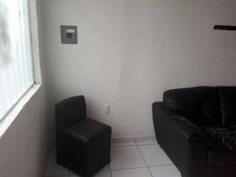 Foto Casa en Renta en  Moderna,  León  Casa semiamueblada de un piso en renta cerca de la T1