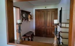 Foto Casa en Venta en  Los Castores,  Nordelta  Los Castores I