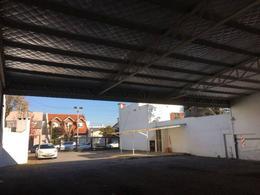Foto Terreno en Alquiler | Venta en  Mart.-Vias/Santa Fe,  Martinez  Av Santa Fe al 2500