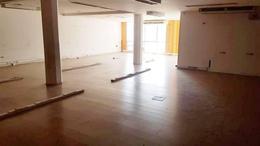 Foto Oficina en Alquiler en  Monserrat,  Centro (Capital Federal)  sarmiento al 1100