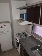 Foto Departamento en Venta en  General Paz,  Cordoba  Categoria - Un Dormitorio - General Paz