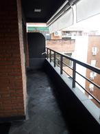 Foto Departamento en Alquiler en  Barrio Norte,  San Miguel De Tucumán  Muñecas al 700