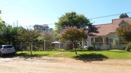 Foto Fondo de Comercio en Venta en  Colon,  Colon  Evita al 200