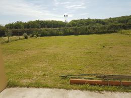 Foto Terreno en Venta en  Loma Verde,  Countries/B.Cerrado  BARRIO SAN SEBASTIAN