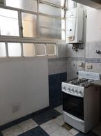 Foto Departamento en Venta en  Balvanera ,  Capital Federal  Av. Belgrano al 2500