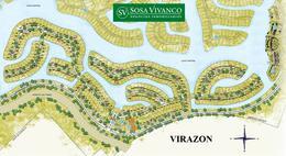 Foto Terreno en Venta en  Virazon,  Nordelta  Virazon Ref al 300