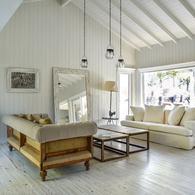 Foto Casa en Alquiler temporario | Alquiler en  Barrio Costa Esmeralda,  Pinamar  Costa Esmeralda- Golf 1- Pinamar