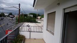 Foto PH en Alquiler en  Valle Hermoso,  Punilla  San Martin al 100