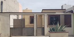 Foto Casa en Venta en  El Dorado,  La Paz  COBRE