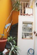 Foto Oficina en Venta en  Abasto ,  Capital Federal  tucuman al 3000