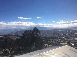 Foto Bodega en Alquiler en  Norte de Quito,  Quito      Av. Eloy Alfaro - Cristiania, exclusiva bodega de 434,00 m2