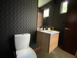 Foto Casa en condominio en Venta en  San Rafael,  Escazu  Escazú / Exquisita casa de 3 habitaciones / Terraza/ Lujo / Confort / Ubicación
