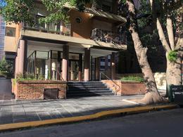 Foto Departamento en Venta en  Acassuso,  San Isidro  OPORTUNIDAD! Venta Excelente Semipiso | Acassuso | Albarellos al 1000
