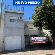 Foto Casa en Venta en  San Andres,  General San Martin  Sarmiento Nº 2100
