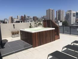 Foto Departamento en Venta en  Nuñez ,  Capital Federal  Montañeses al 2500 E/ Roosevelt y Av. Monroe