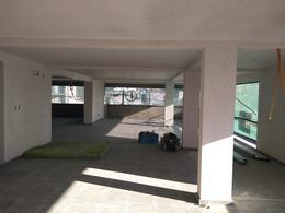 Foto thumbnail Oficina en Alquiler en  Alta Gracia,  Santa Maria  Oficinas - Complejo  España  y San Martin