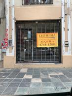 Foto Local en Alquiler en  San Fernando ,  G.B.A. Zona Norte  constitucion al 1300