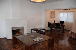 Foto thumbnail Oficina en Alquiler en  Carrasco ,  Montevideo  Oficina por mes en Carrasco
