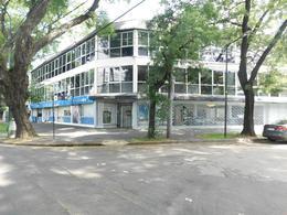 Oficina - Acassuso