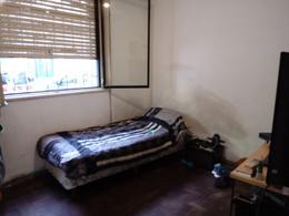 Foto Departamento en Venta en  Almagro ,  Capital Federal  MORENO Nº al 3600