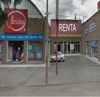 Foto Local en Renta en  Puebla ,  Puebla  RENTA DE LOCAL , PUEBLA, XONACA