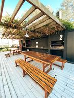 Foto Departamento en Alquiler en  Club Bamboo,  Villa Rosa  Los Sauces