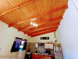 Foto Casa en Venta en  Nueva Atlantis ,  Costa Atlantica  ECHEVERRIA 624