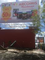 Foto Terreno en Venta en  Xalapa Enríquez Centro,  Xalapa  Se vende terreno con construcción en Xalapa, Ver. Zona 20 de noviembre y 5 de febrero, zona centro de alta plusvalía