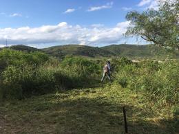 Foto Terreno en Venta en  Embalse,  Calamuchita  achalay