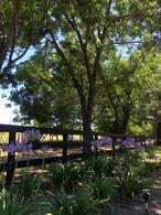 Foto Casa en Alquiler temporario en  Altos De Manzanares,  Countries/B.Cerrado (Pilar)  Lindísima casa en alquiler temporal