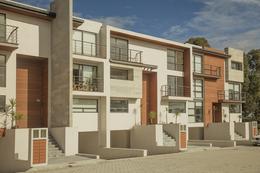 Foto Casa en Renta en  San Andrés Cholula ,  Puebla  Rinconada del Fresno