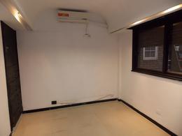 Foto Departamento en Venta en  Centro (Capital Federal) ,  Capital Federal  Av. Corrientes al 600