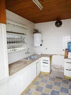 Foto thumbnail Casa en Venta en  General Pico,  Maraco  5 Nº al 1100