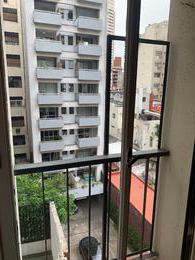 Foto Departamento en Venta en  P.Las Heras,  Barrio Norte  Ugarteche 3000