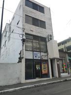 Foto Edificio Comercial en Venta en  Tampico Centro,  Tampico  ELO-449 EDIFICIO EN VENTA CENTRO DE TAMPICO, TAMAULIPAS