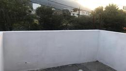 Foto Casa en Renta en  Cumbres Oro Residencial,  Monterrey  RENTA DE CASA  $ 14,000 Cerro del Colibri al 6500