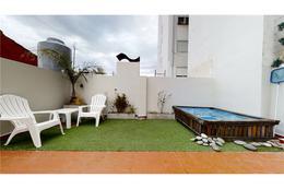 Foto PH en Venta en  Villa del Parque ,  Capital Federal  VILLA DEL PARQUE