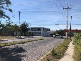 Foto Terreno en Venta en  Lomas de La Higuera,  Villa de Alvarez  TERRENO COMERCIAL EN AV. REAL BUGAMBILIAS