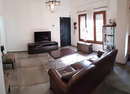 Foto Casa en Venta en  Jardín Espinosa,  Cordoba Capital  Jardín Espinosa - Argarañaz y Murcia al 3200