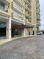 Foto Departamento en Venta en  Terrazas de la Bahia II,  Bahia Grande  Terrazas de la bahia 2