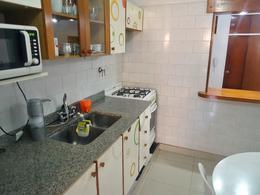 Foto PH en Venta en  Villa Martelli,  Vicente López  Melo al 3300