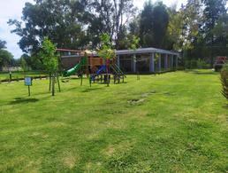 Foto Casa en Venta en  Pilar ,  G.B.A. Zona Norte  Barrio Santa Emilia, Pilar del Este
