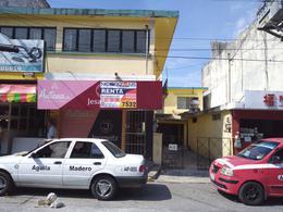 Foto Terreno en Renta en  Felipe Carrillo Puerto,  Ciudad Madero  Terreno en Renta en Col. Felipe Carrillo Puerto