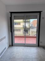Foto Departamento en Venta en  Almagro ,  Capital Federal  Mario Bravo 58