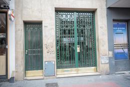 Foto thumbnail Departamento en Venta en  Flores ,  Capital Federal  Av. Rivadavia al 6600